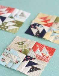 The Splendid Sampler - Free Quilt Block Patterns | Amy smart ... & The Splendid Sampler - Free Quilt Block Patterns Adamdwight.com