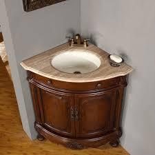 corner bathroom sink base cabinet city gate beach road bathroom sink base cabinet