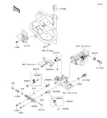 kawasaki mule wiring diagram kawasaki image wiring diagram kawasaki mule 4010 trans 4x4 wiring diagram on kawasaki mule wiring diagram