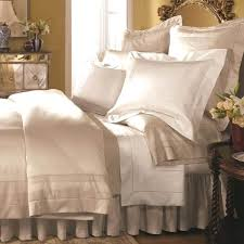 sweet dreams luxury bedding bedspread sets sweet dream crystal luxury bedding collection