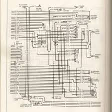 camaro wiring diagram pdf image wiring easyhomeview com awesome nice electrical wiring diagrams for on 1968 camaro wiring diagram pdf