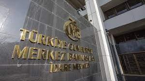 Merkez Bankası Başkan Yardımcıları Prof. Dr. Semih Tümen ve Dr. Uğur Namık  Küçük ile Para Politikası Kurulu (PPK) Üyesi Prof. Dr. Abdullah Yavaş  görevden alındı. - Borsametre