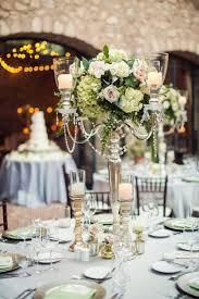 wonderful wedding chandelier centerpieces 18 lighting pretty wedding chandelier centerpieces