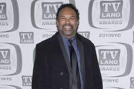 Actor Job Shamed For Working At Trader Joes Lands Tv Gigs