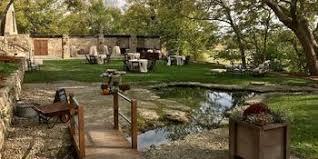 prairiewood retreat and preserve weddings in manhattan ks