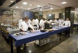 Commercial Kitchen Hood Cleaning Kitchen Hood Cleaning - Commercial kitchen
