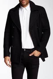 Nordstrom Rack Mens Winter Coats 100 Best Coats Jackets Wool Images On Pinterest Nordstrom 65