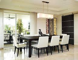 contemporary dining room lighting contemporary modern. Contemporary Dining Room Light Lighting Modern Y