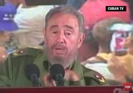 fidel castro essay fidel castro essay 84 000 term papers and essays