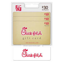 how to check fil a gift card balance