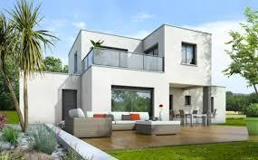 Maisons Clair Logis