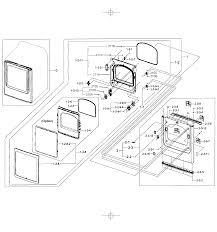 Samsung dryer diagram images diagram 1969 ford f100 wiring 50040304 00002 samsung dryer diagram images diagramhtml