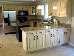 rustic white kitchens. Rustic White Kitchen Cabinets Best Of Great Distressed 95 For Your Home Decor Kitchens E