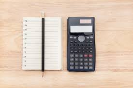 calculate simple interest prinl rate or time best solutions of algebra word problems calculator