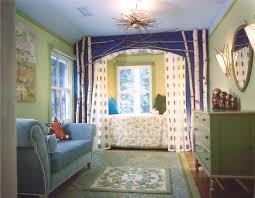 Little Girls Dream Bedroom Girls Bedroom Ideas To Make Her Feel Like A Princess