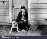 Allen Curtis Those Dog Gone Kids Movie