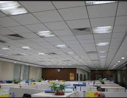 false ceiling for office. False Ceiling For Office R