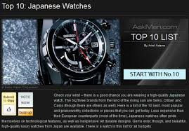top 10 ese watches ablogtowatch top 10 ese watches abtw editors lists