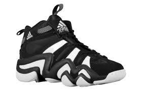 reebok basketball shoes 90s. basketball shoes of the 90s - kobe\u0027s reebok h