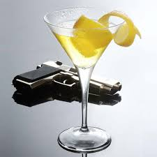 vesper martini the original james bond l