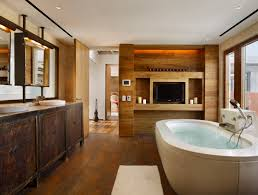 High Tech Bathroom Tech Bathroom Accessories Archives Home Caprice Your Place For