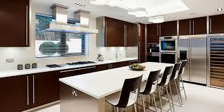 malaysia kitchen cabinets manufacturer dynamic interior