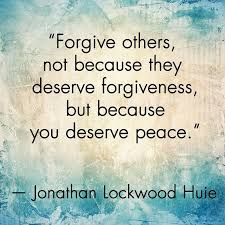 Forgiveness Bible Quotes New Don't Hold A Grudge Truths Pinterest Forgiveness Peace And