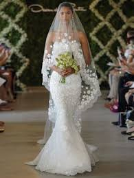 <b>Sexy wedding</b> dress. Don't forget to sparkle with your <b>wholesale</b> ...