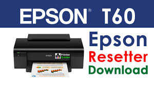 You are providing your consent to epson america, inc., doing business as epson, so that we may send you promotional emails. Epson T60 Resetter Adjustment Program Free Download Printer Guider