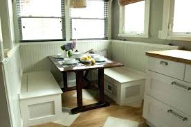 kitchen booth furniture. Kitchen Booth Seating Image Of Booths For Sale Furniture Furn