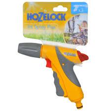 <b>пистолет для полива Jet</b> Spray 2185 - ElfaBrest