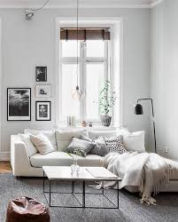 apartment living room design ideas. Brilliant Room Dreamy Modern French Apartment Ideas To Apartment Living Room Design Ideas I