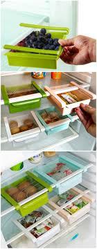 Small Bedroom Fridges 17 Best Ideas About Tiny Fridge On Pinterest Fridge Storage