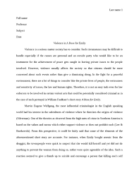 good essay topics for a rose for emily rose emily essays a rose for emily essay photography essay rose emily essays a rose for emily essay photography essay