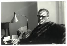 essay arthur miller essay the theater essays of arthur miller essay sman speaks to the american experience kmuw arthur miller essay