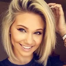 Best 20  Short hairstyles round face ideas on Pinterest   Haircuts as well  together with 56 best Hairstyles for Round Faces images on Pinterest together with  in addition 40 Cute Looks with Short Hairstyles for Round Faces in addition 20 Cute Short Hairstyles for Round Faces additionally 40 Cute Looks with Short Hairstyles for Round Faces together with 28 best Hairstyles for Round Faces images on Pinterest besides Cute Short Hairstyles For Round Faces  Flattering Cute Short moreover Best Curly Short Hairstyles For Round Faces   Short Hairstyles also 74 best ROUND FACE SHAPE images on Pinterest   Hairstyles. on cute short haircuts for round face