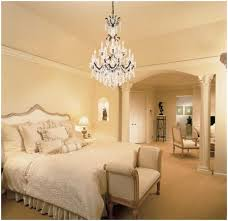 living endearing bedroom chandelier ideas 7 luxury 4 white for and fabulous chandeliers bedrooms modern