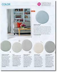 designer paint colors12 Interior Designers Pick Their Favorite Swedish Paint Colors