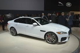 2018 jaguar line up.  jaguar 2018 jaguar xf interior photos cars info on jaguar line up
