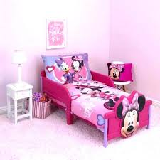 minnie mouse full size comforter mouse bedding twin bedroom set full size of comforter complete minnie mouse full