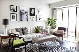 oz furniture design. Decoration: Designs Of Furniture For Home Living Room Final Reveal Making Space Green Walls Decor Oz Design D