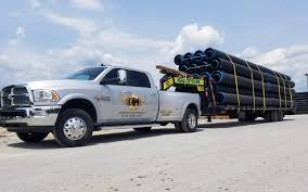 How to get Loads for your Hotshot Trucking Business - Gatormade Trailers