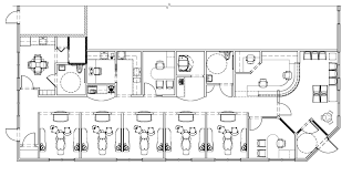 dental office design floor plans. Duncan Dental Office Design Floor Plan How To Open A Plans