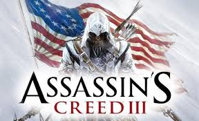 ac 3 xbox 360. assassin\u0027s creed iii xbox 360 review. november 5th, 2012 at 7:44 pm - ac 3 t