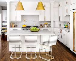 Of Beautiful Kitchen Most Beautiful Kitchens Of 2016 Southern Living