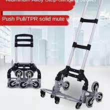 <b>Trolley bag</b> online <b>shopping</b> on AliExpress | Luggage