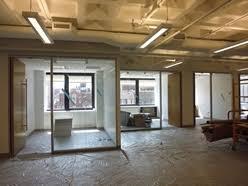 loft office. Midtown-manhattan-loft Loft Office