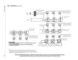line voltage thermostat wiring diagram collection wiring diagram Old Honeywell Thermostat Wiring Diagram at Line Voltage Thermostat Wiring Diagram
