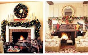 decoration christmas decoration ideas 2015 real house design for