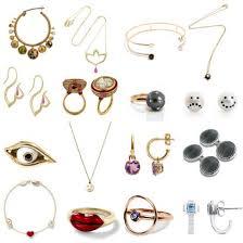 10 new jewellery designers to know